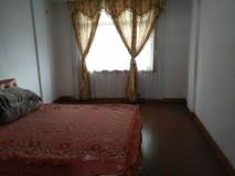 后埔街柴坊顶 4室 2厅 2卫,带杂物间出租