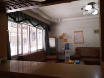 供销大厦(女人街) 3室 2厅 2卫,最繁华地段