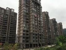 官塘乾食品厂楼 3室 1厅 1卫新装修房