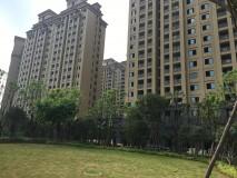 三福龙景 4室 2厅 2卫精装房
