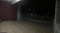 中恒首府 2室 2厅 3卫