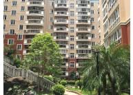 锦绣花园,经典三房户型,超高性价比